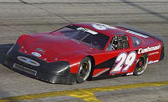 240-SLM__29_speed_night5.jpg (13108 bytes)