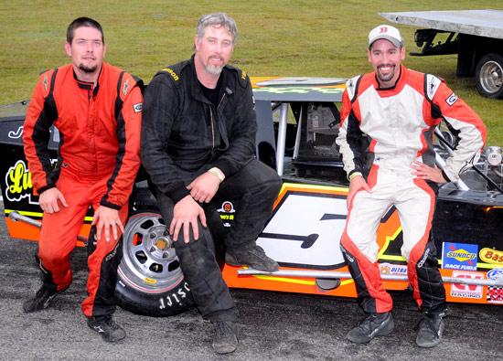 Image result for Dan Miller racing